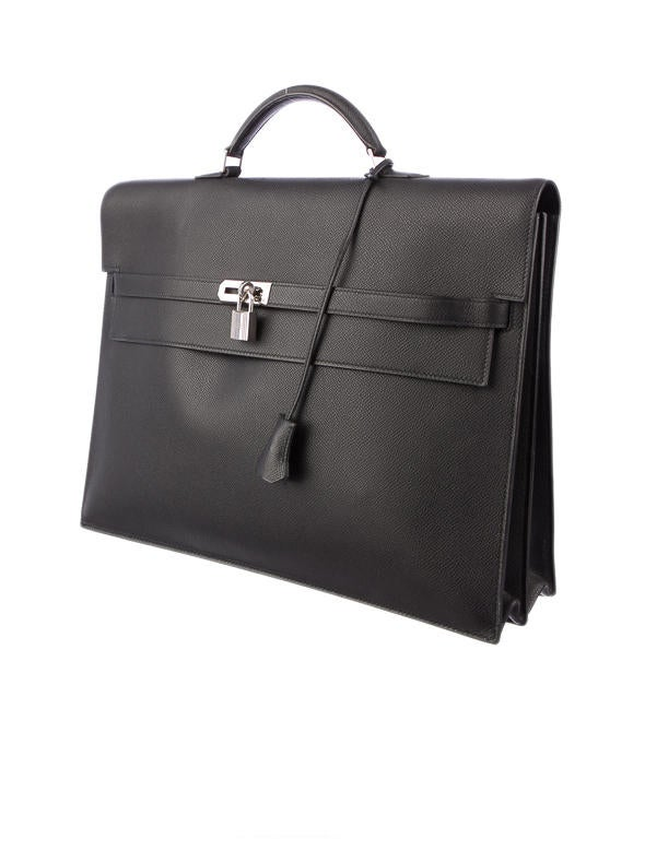 Hermès Kelly Depeche 38 Briefcase - Handbags - HER03059  8be4a825e2431