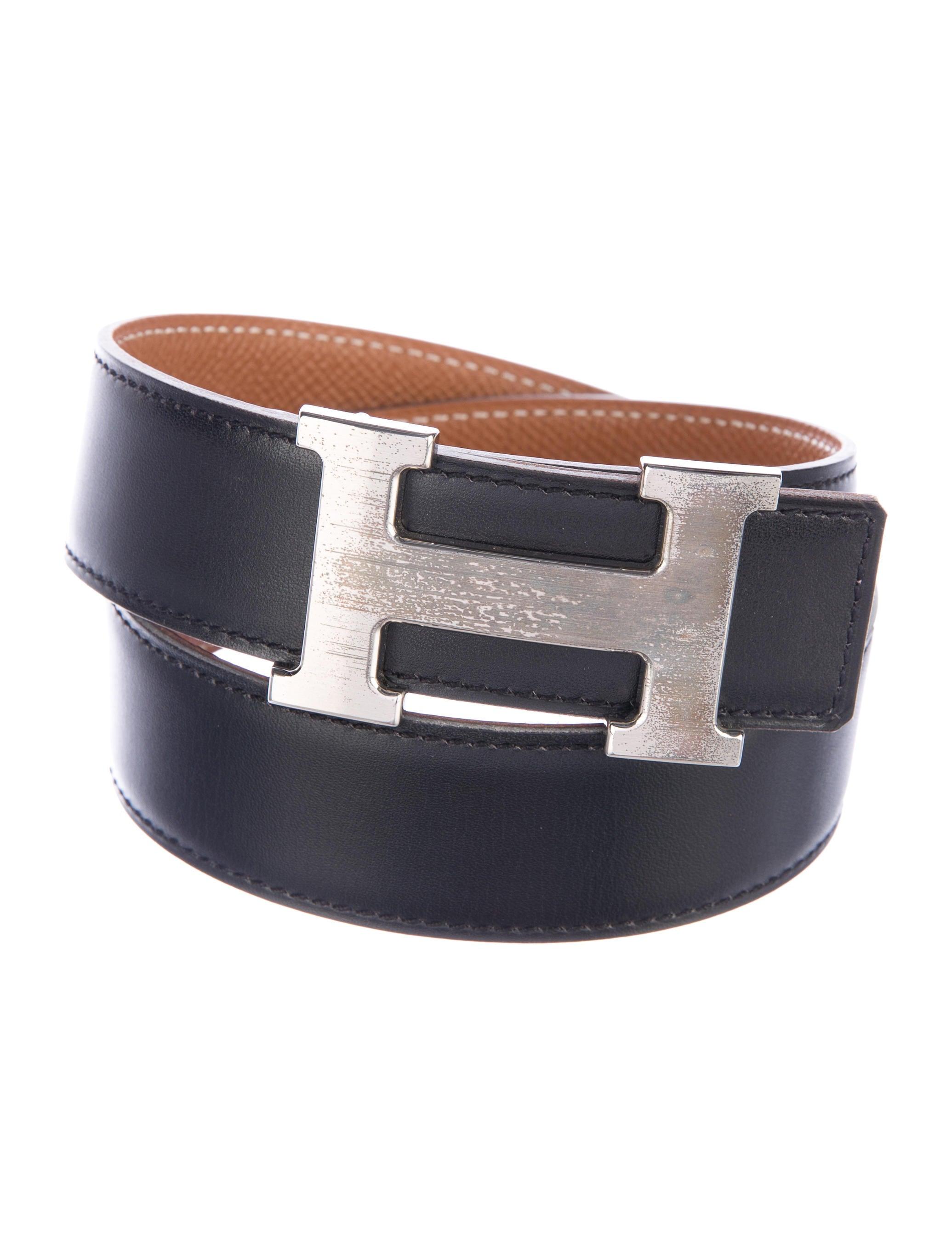 Herm 232 S Reversible H Belt Kit Accessories Her101856