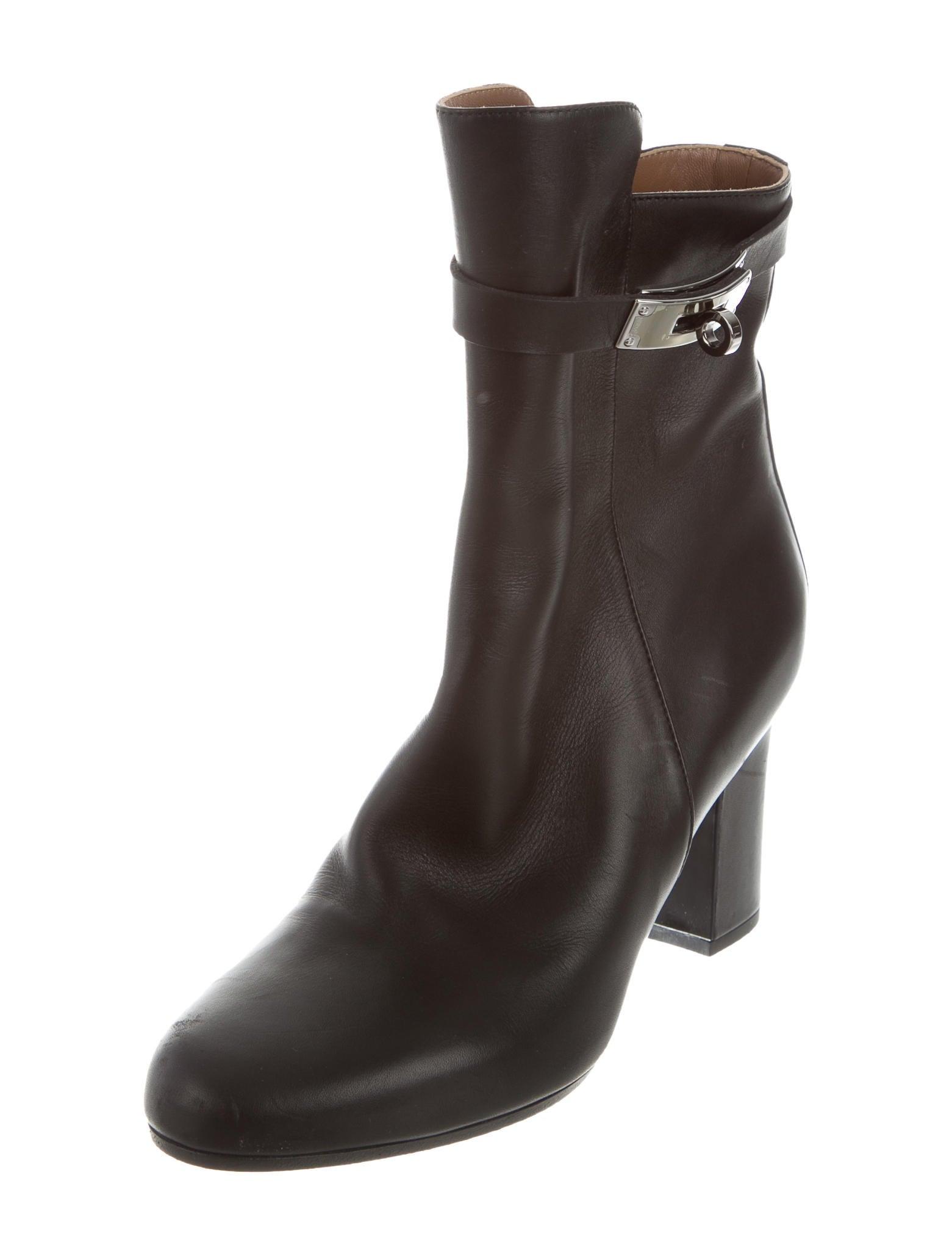 hermes women shoes - photo #37