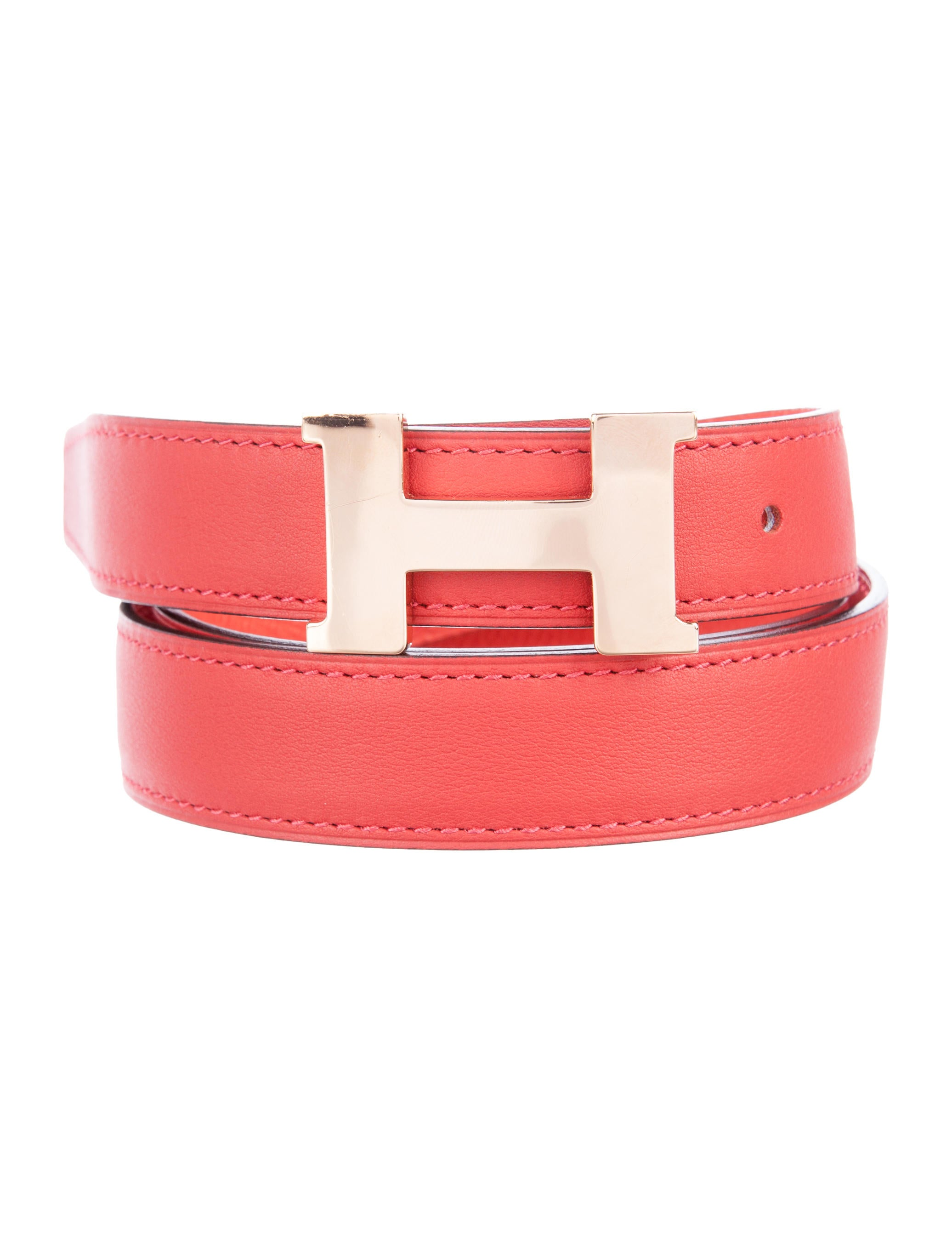 Herm232s 2015 Reversible Mini Constance 24mm Belt Kit  : HER1036121enlarged from www.therealreal.com size 2072 x 2734 jpeg 248kB