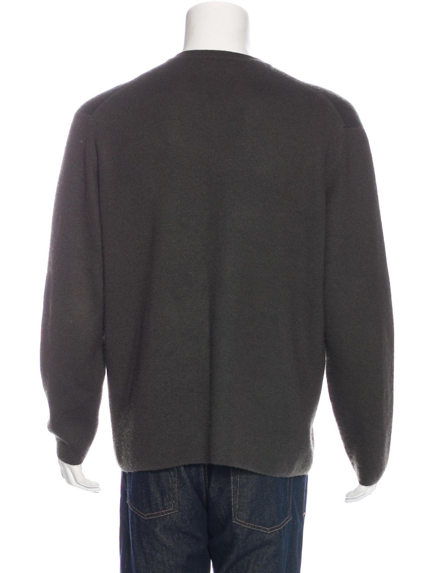 Shop online for Men's Cashmere Sweaters: Crewneck & V-Neck at fatalovely.cf Find turtlenecks & cardigans. Free Shipping. Free Returns. All the time.