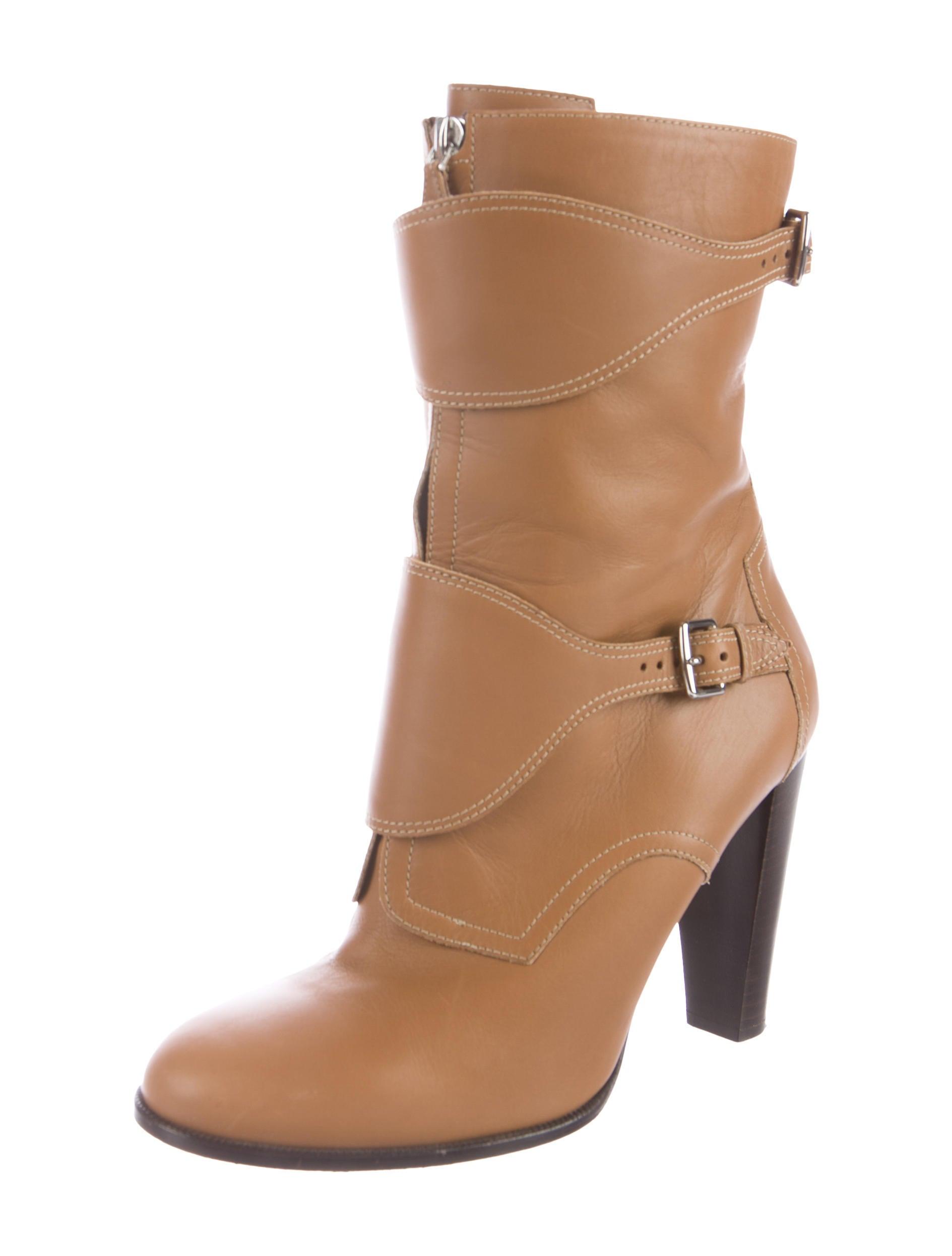 hermes women shoes - photo #36