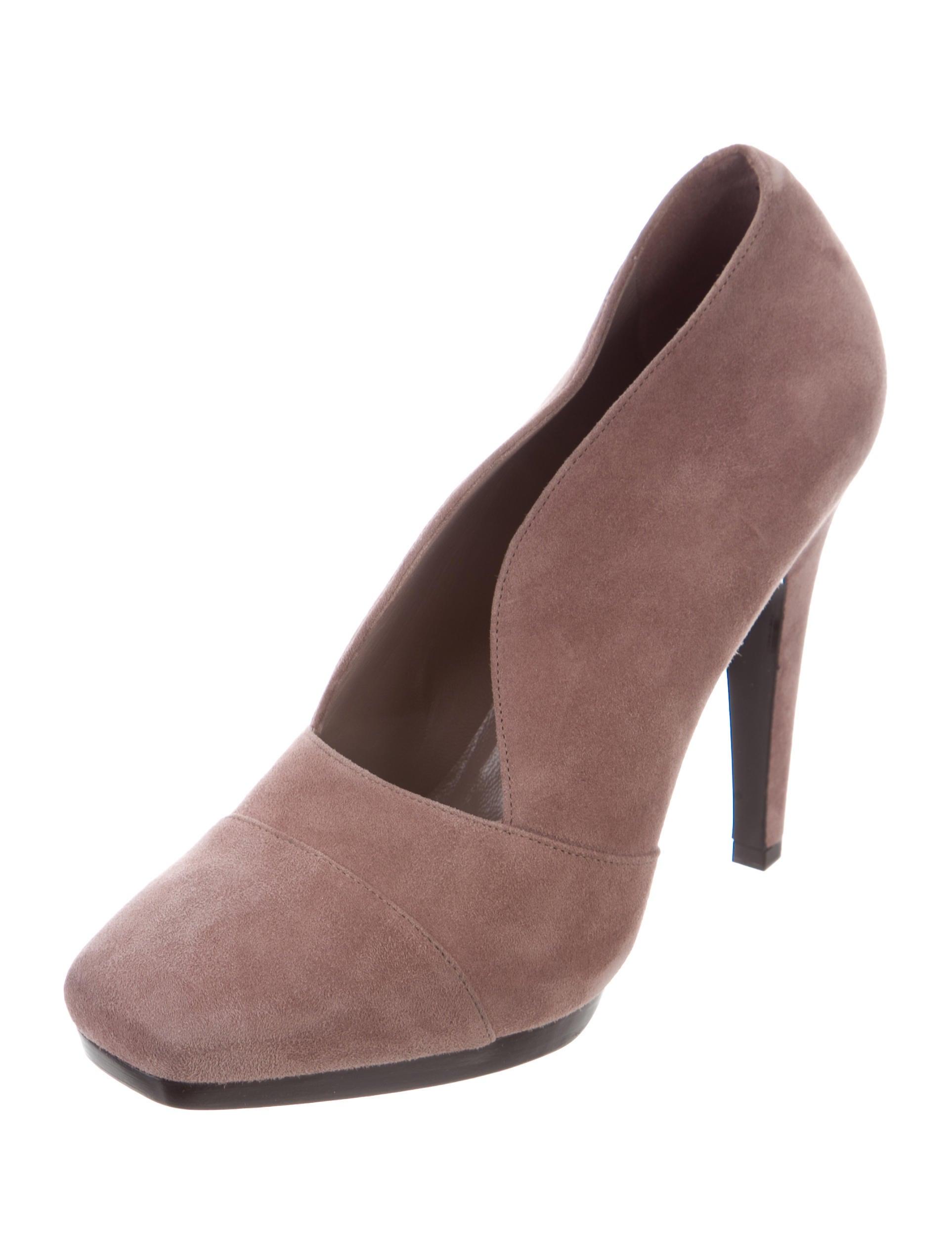 hermes women shoes - photo #25