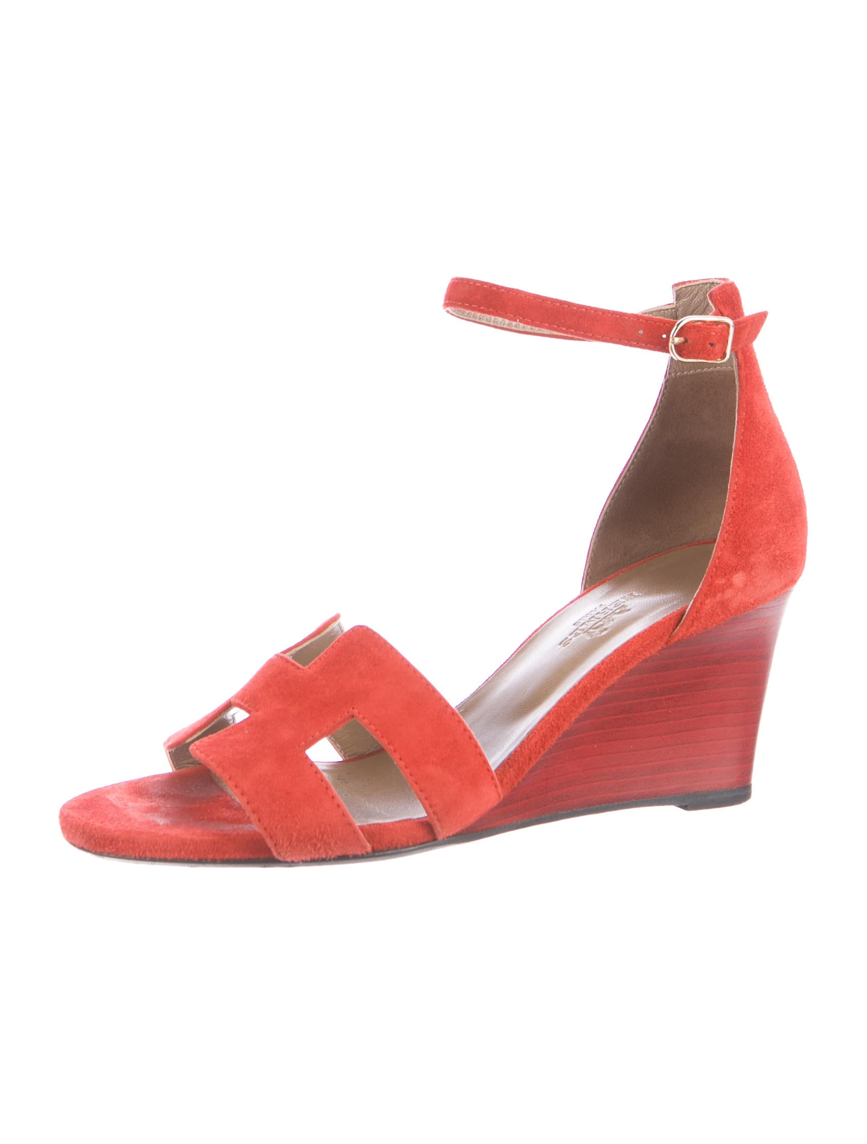 hermes women shoes - photo #46
