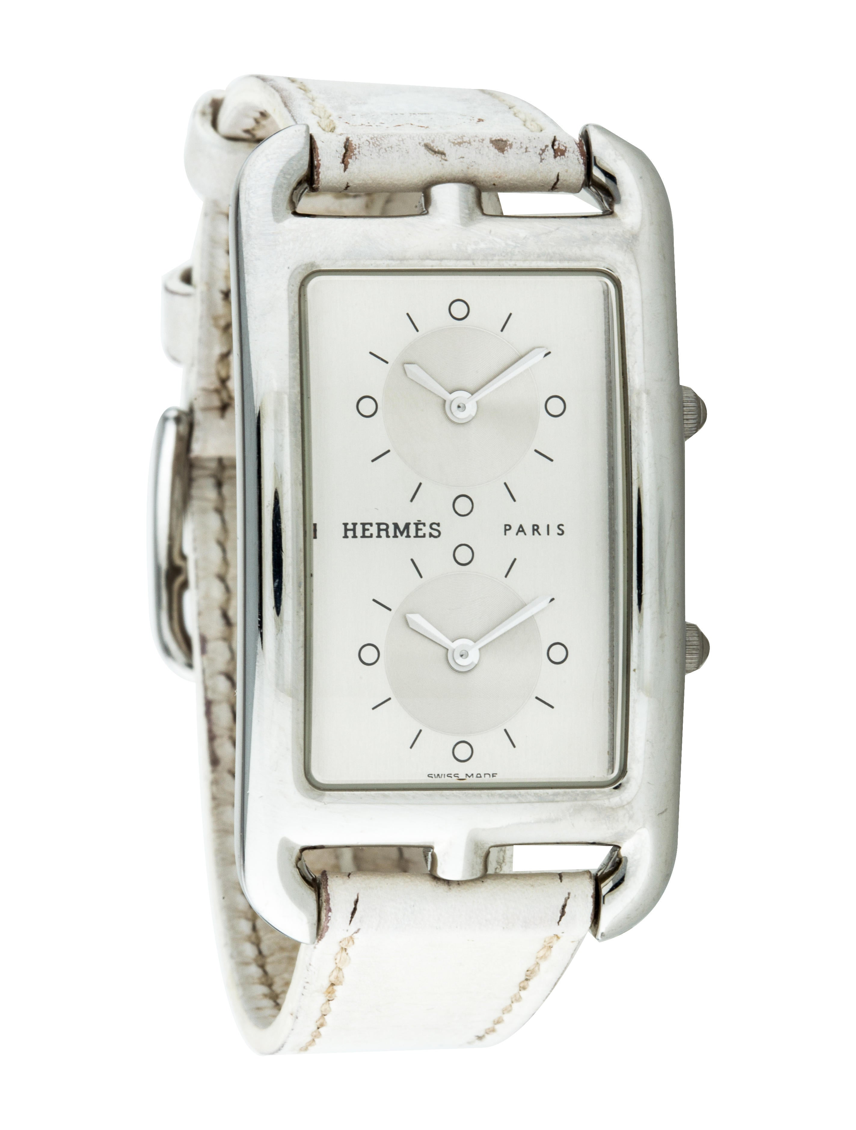 blinds watchshop watches ladies boyfriend com watch perfect the fossil for blind