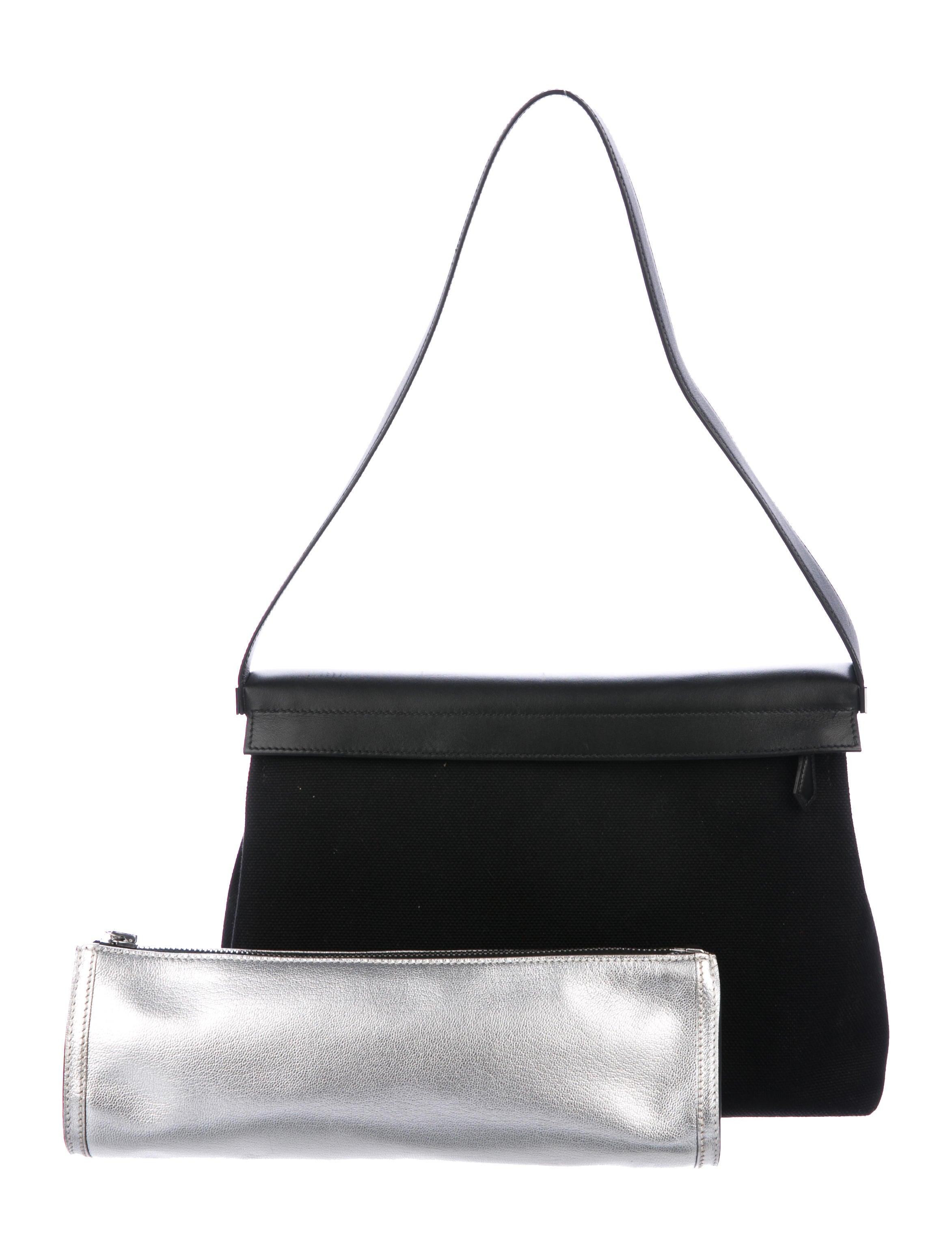 f8077f126891 ... wholesale hermès yeoh bag handbags her125314 the realreal 7b940 0b5c3  ...