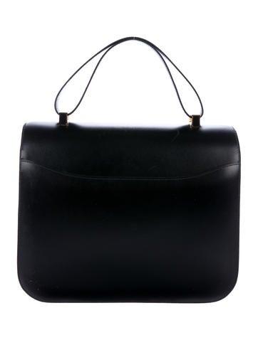 3a021f7a660b Hermès Constance Cartable 29 - Handbags - HER147341