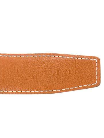 Herms reversible 32mm belt strap accessories her151056 the reversible 32mm belt strap colourmoves