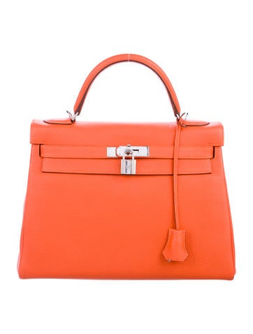 34037fa057 ... netherlands hermès kelly bag the realreal 417ee 94cff