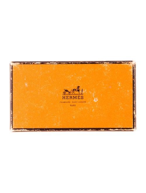 Hermès Jeu De Tarot Playing Cards - Decor & Accessories - HER156883