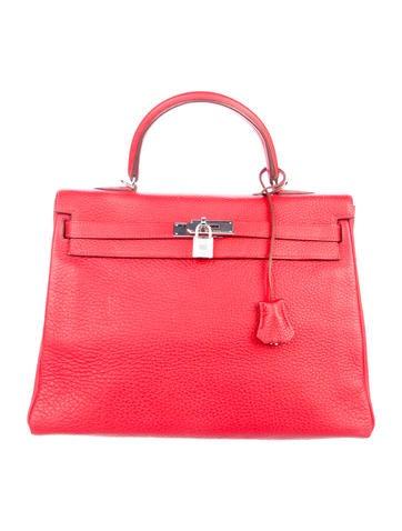 Hermès. Clemence Kelly Retourne 35 c66c79e81fef0