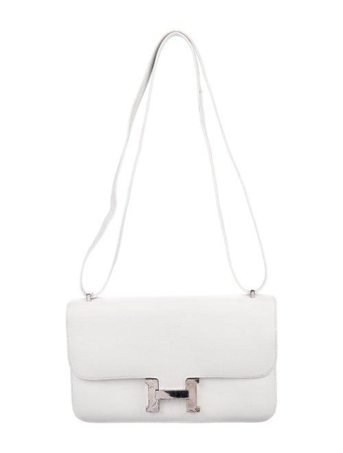 Epsom Constance Elan by Hermès