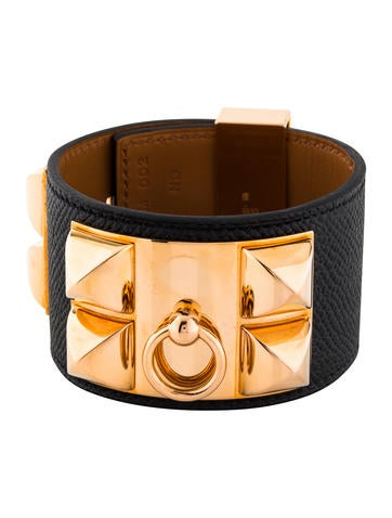Hermès Jewelry   The RealReal 80a88d403b0