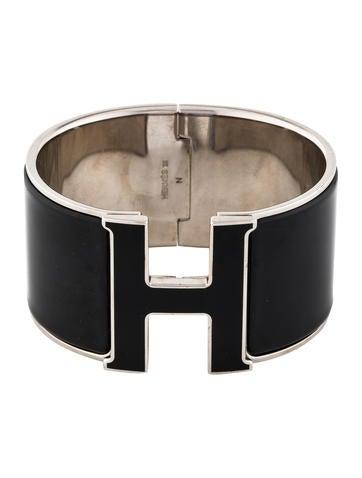 Hermès Jewelry   The RealReal ca8c271b2e3
