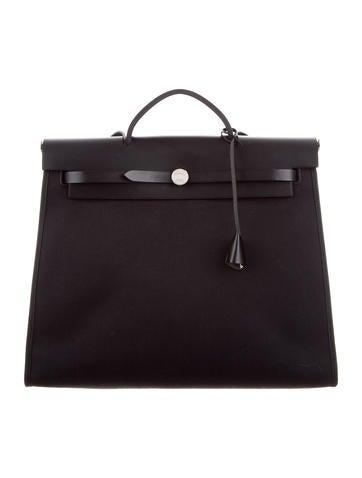 1c901ed1f7c Handbags   The RealReal