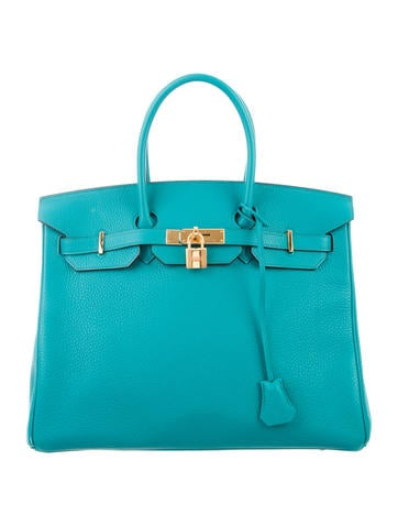 hermes birkin limited edition 2017 price