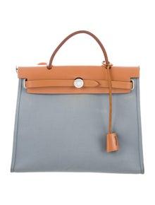 fbf5e1535d8d Handbags