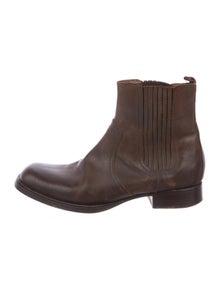 4b7d71b7f8a0 Boots