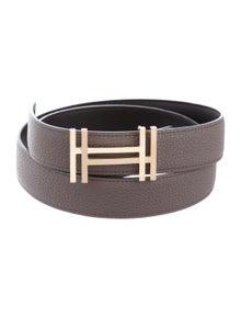 7babb2c424c1 Hermès Belts