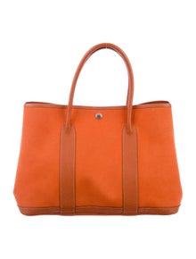 1079dbab37 Handbags