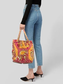 862561db621c Hermès Handbags