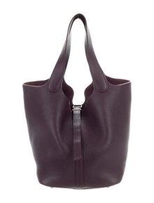 018139cef3e Handle Bags