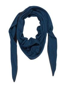 1a4d2912 Hermès. Cashmere Silk Losange Scarf