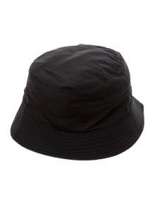 4a6dc0e4 Hermès Hats   The RealReal