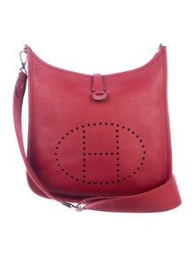 b3580de6b5 Handbags   The RealReal