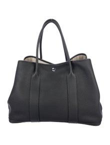 bdd85b4c Handbags | The RealReal