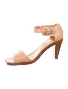 3cea918592e Shoes | The RealReal