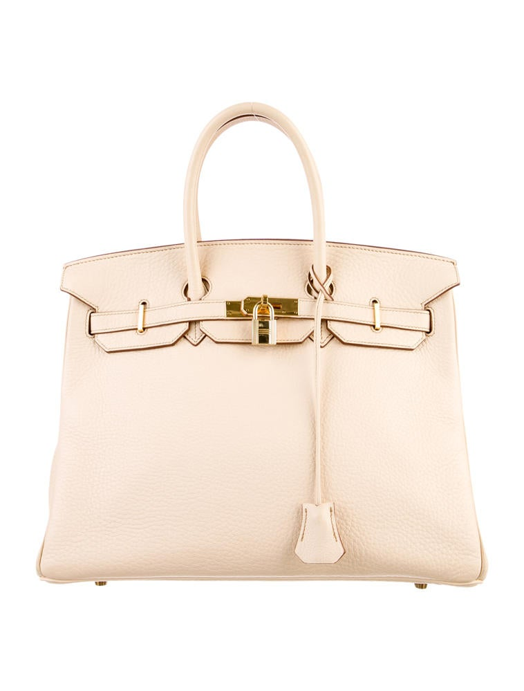 Model Hermes Bags Women Replica Hermes Kelly