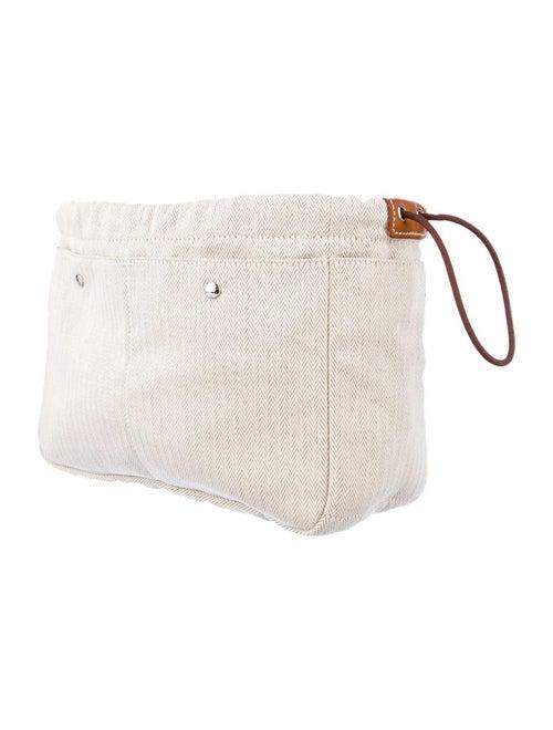 0bfac4b55 Hermès Fourbi Bag Insert - Handbags - HER24066 | The RealReal