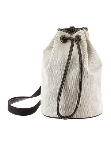 Recif PM Drawstring Bag