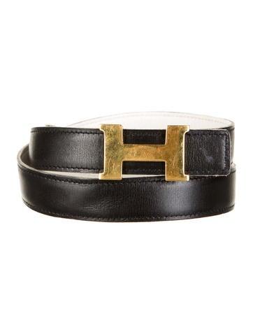 H Belt Kit