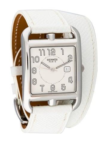 Cape Cod GM Watch