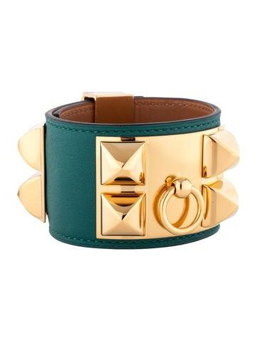 Swift Collier de Chien Bracelet