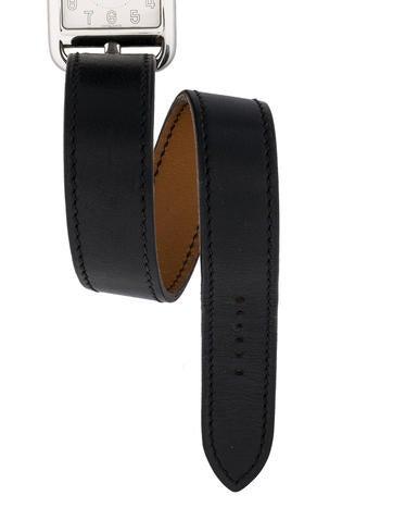 Cape Cod TGM Automatic Watch