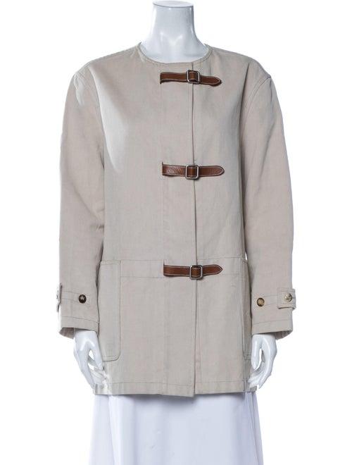 Hermès Jacket