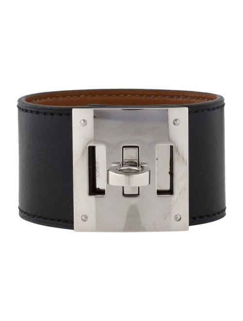 Hermès Kelly Dog Bracelet