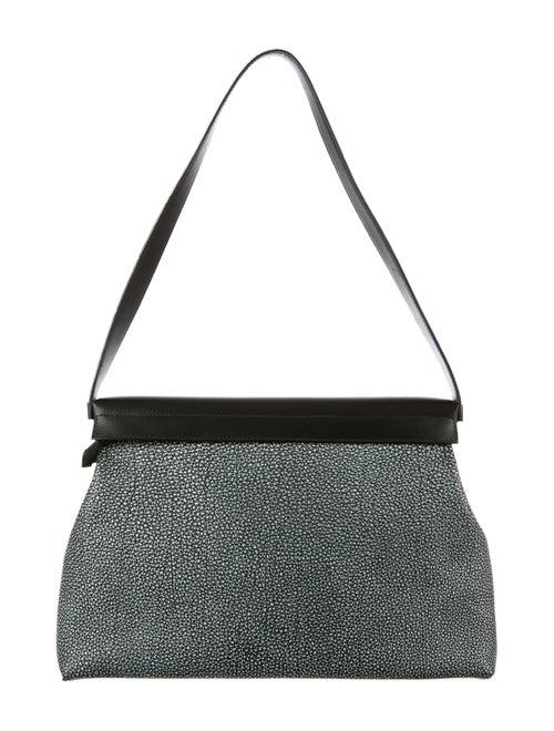 562928e95c4c Hermès Dalmatian Yeoh Bag - Handbags - HER28832