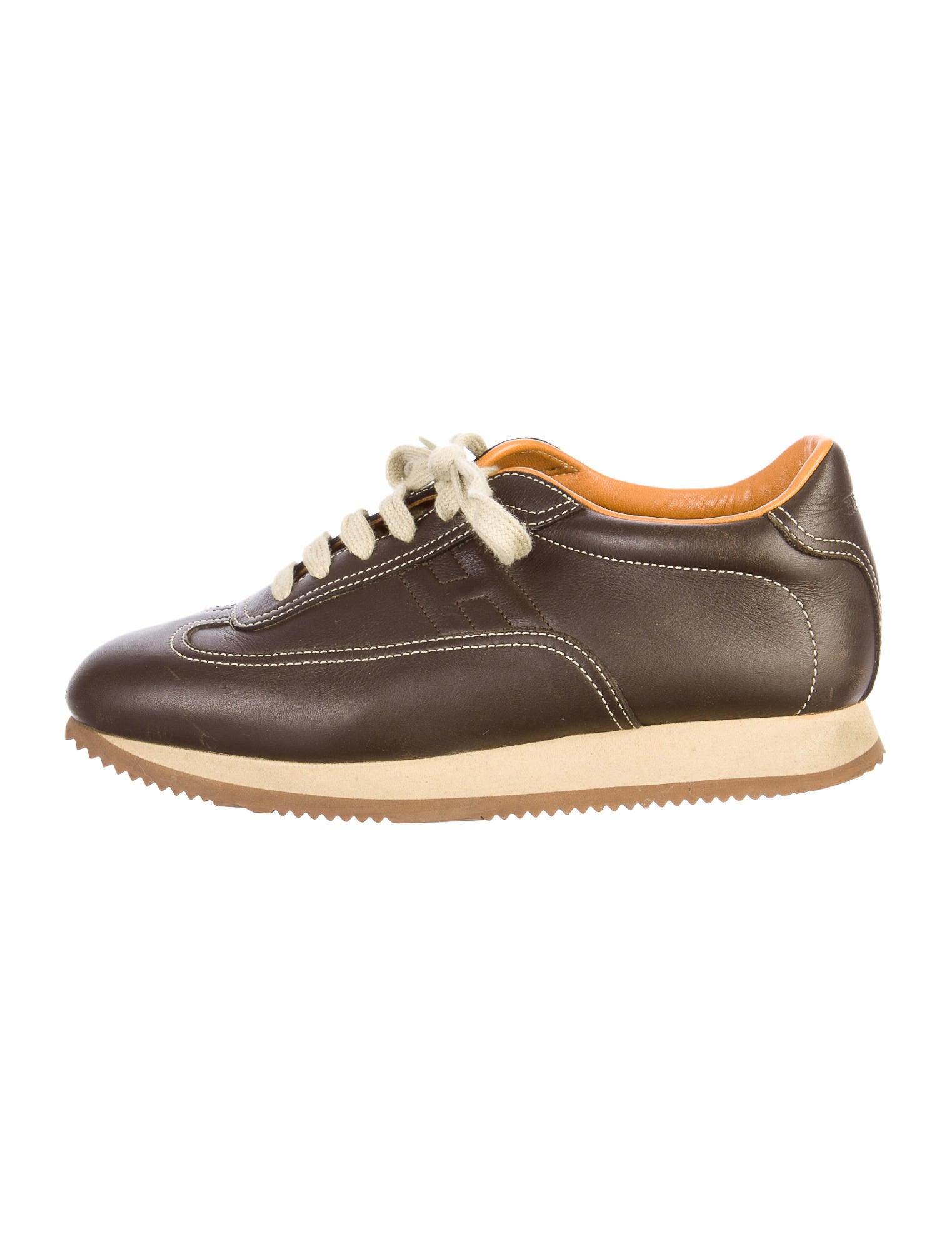 hermes women shoes - photo #34