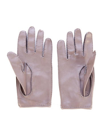 Grand Prix Gloves w/ Tags