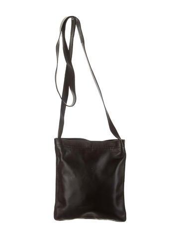 Clou de Selle Bag