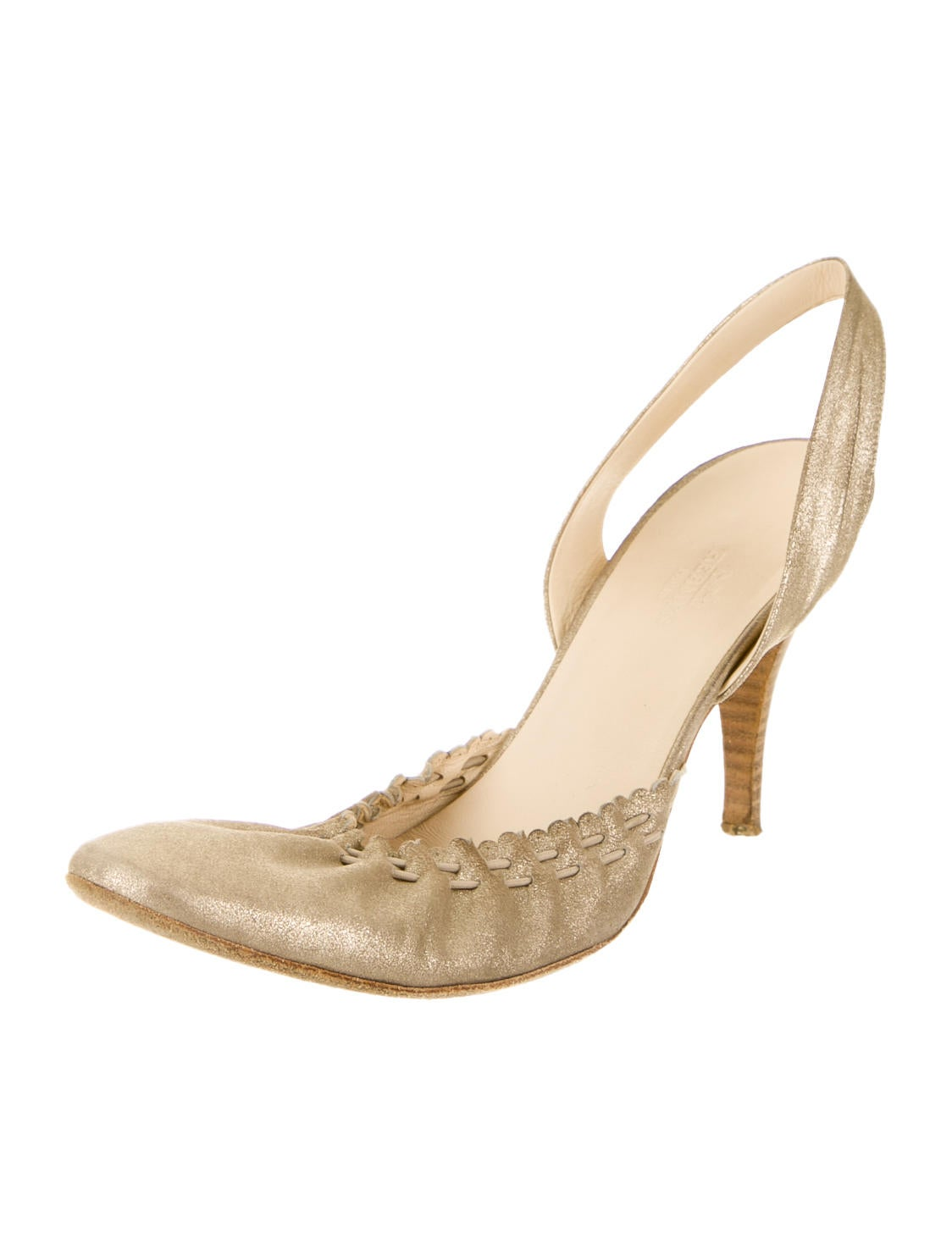 hermes women shoes - photo #30
