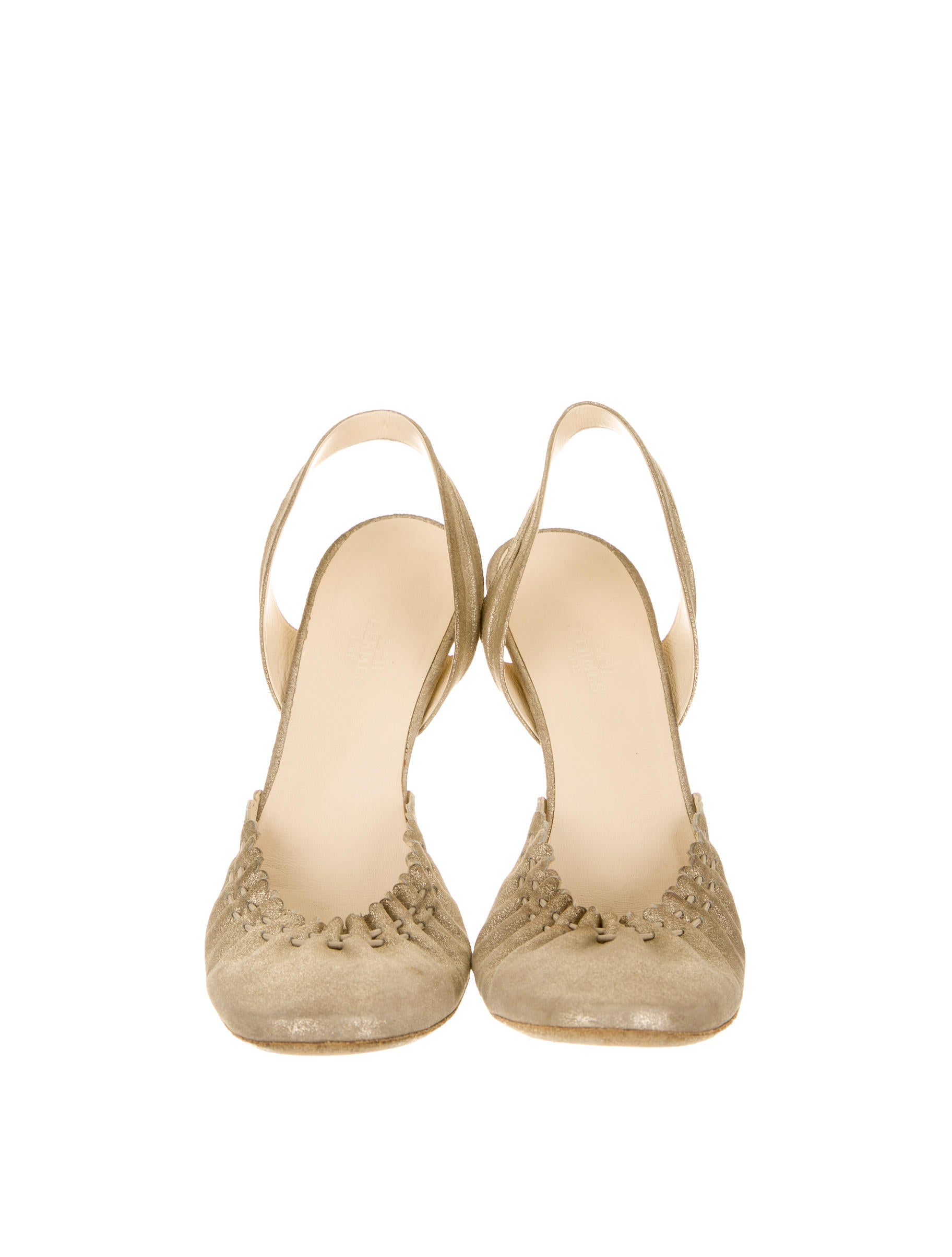 hermes women shoes - photo #14