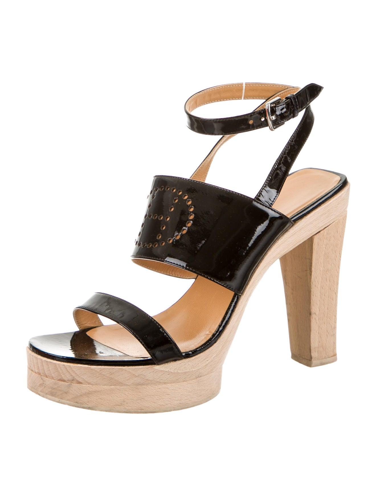 hermes women shoes - photo #11
