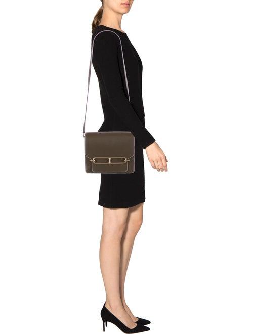 ad5e2c1e72 Hermès Sac Roulis - Handbags - HER43168 | The RealReal