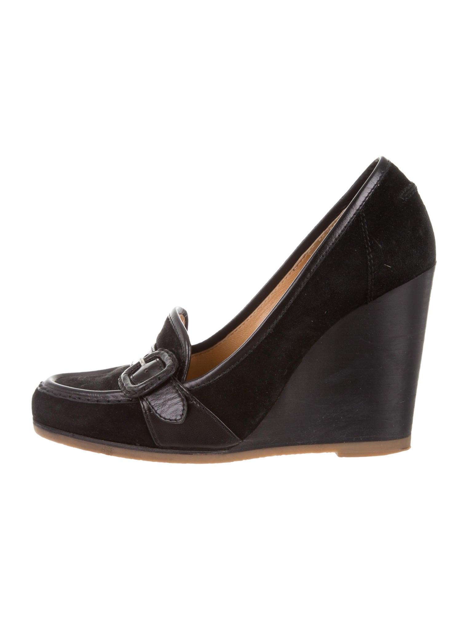 hermes women shoes - photo #28