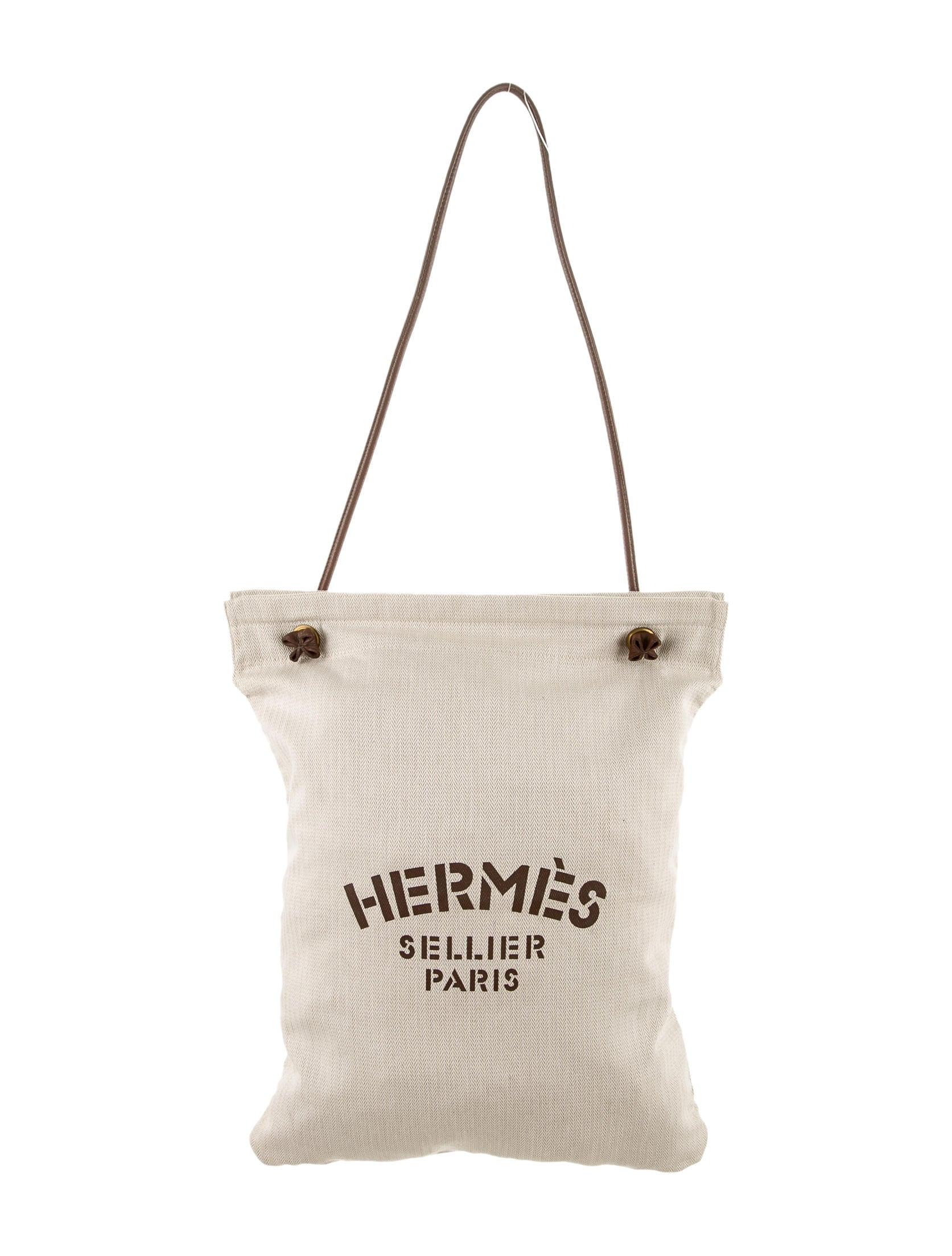 4240abf359ff Hermès Aline Bag - Handbags - HER45099